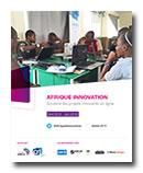 afrique_innovation