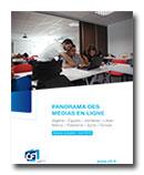 panorama_medias_en_ligne_cfi