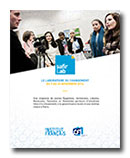 Brochure_safirlab_cfi