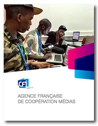 BrochureCFI-FR