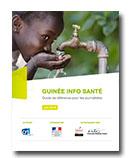 GuineeInfoSanteCFI