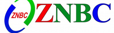 Zambian National Broadcasting Corporation
