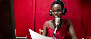 Dialogues citoyens Bénin