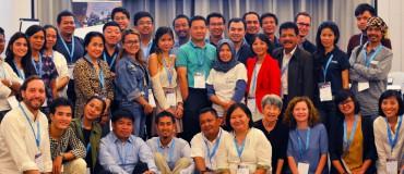 Les enjeux et challenges des médias communautaires en Asie du Sud Est
