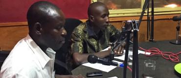 Lancement de FasoMédias FM : une couverture des élections à 60 voix !
