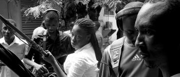 Séries-télé africaines : CFI monte le son !