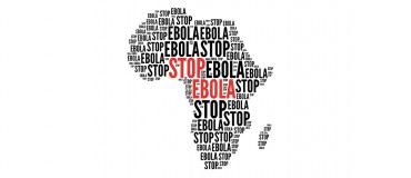 Launch of the 'Radio against Ebola' initiative