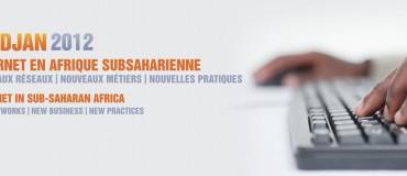 4M Abidjan Forum: Internet in Sub-Saharan Africa