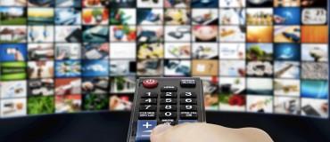 Monétiser les programmes télé en Afrique de l'Est