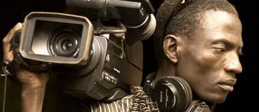 Quelle nouvelle chaîne pour le Bénin ?