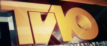 Rwanda : CFI accompagne le lancement de TV10