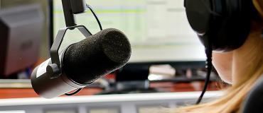 Les écoles de journalisme du Maghreb à l'épreuve du terrain