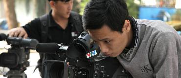 VTV24 : un expert CFI accompagne la création de la chaîne d'info