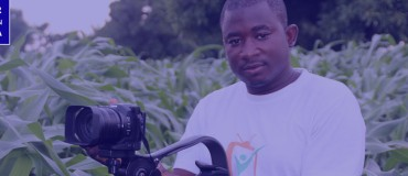 Agribusiness TV: a media outlet for agriculture