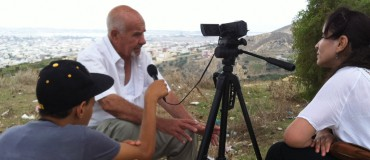 Proximity journalism training in Tunisia: Call for expression of interest