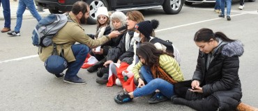Liban : CFI apporte son soutien au Media Recovery Fund lancé par la Fondation Samir Kassir