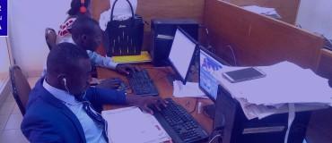 Burkina Faso : BF1, la chaîne du peuple