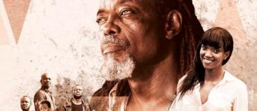 Cacao, une nouvelle série diffusée sur Canal+ Afrique en juin