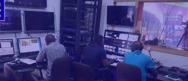 Canal 2 international, le média camerounais tourné vers l'avenir