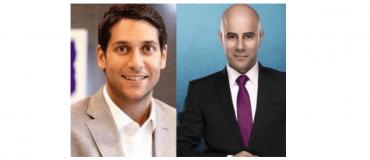 International press freedom groups urge Jordanian authorities to release Roya TV journalists Fares Sayegh and Mohamad Khalidi
