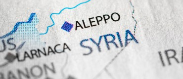 Joint Call: Secure Safe Passage for All Media Workers Wishing to Leave Aleppo
