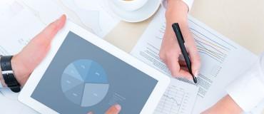 CFI recrute un Responsable de projets