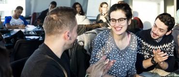 Appel à projet : D-Jil : Innover et créer des contenus numériques pour les jeunes