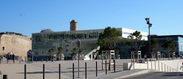 EBTICAR-Media: Applicants invited to Marseille (France)