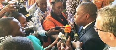 Comment améliorer l'information financière au Burkina ?