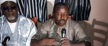 Debates and interactivity on Benin radio stations
