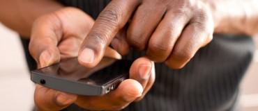 Les civic-tech en Afrique : citoyens et technologies pour dynamiser la démocratie