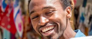 Citoyenneté numérique : ce que l'Afrique prépare
