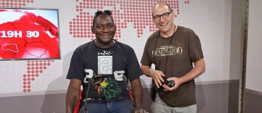 Élections municipales au Burkina Faso : les télévisions privées mobilisées