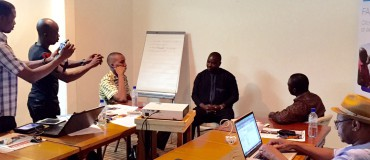 Burkina Faso newspapers join the Faso Media project