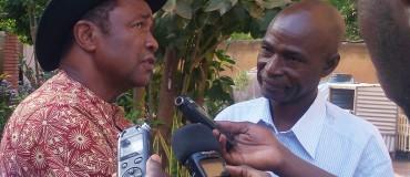 Faso Médias : Des radios burkinabè sensibles à la citoyenneté