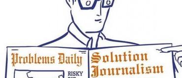 L'Afrique est-elle prête à amorcer le journalisme de solutions ?