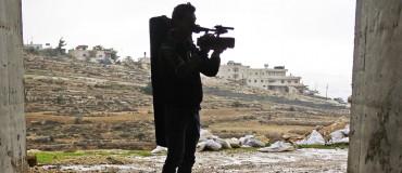 ILYM - Quel rôle pour les médias dans les pays en crise