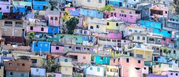 Info Toupatou accompagne le renforcement des médias en Haïti