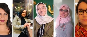 Female social innovation in the Mediterranean