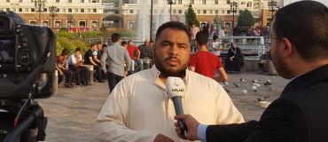Irak : enquête sur les assassinats de journalistes