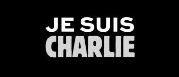 Être journaliste après Charlie