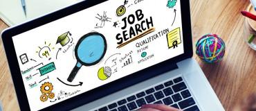 Call for applications : Regional Coordinator
