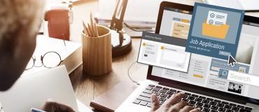 CFI recherche un(e) chargé(e) des éditions numériques