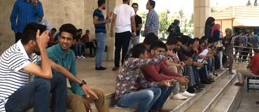 Formation en médias numériques pour les journalistes à mi-carrière en Jordanie : appel à candidatures !