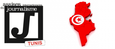 Création des Assises Internationales du Journalisme de Tunis