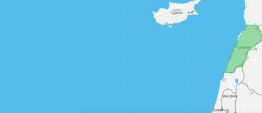 Online media overview: Lebanon