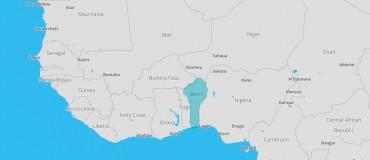 Les civic tech en Afrique : Bénin