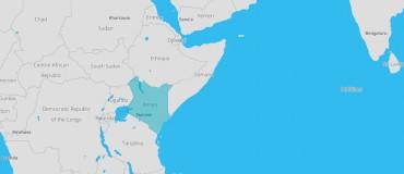 Les civic tech en Afrique : Kenya