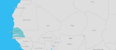 Les civic tech en Afrique : Sénégal