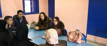 Morocco: bright prospects… for women